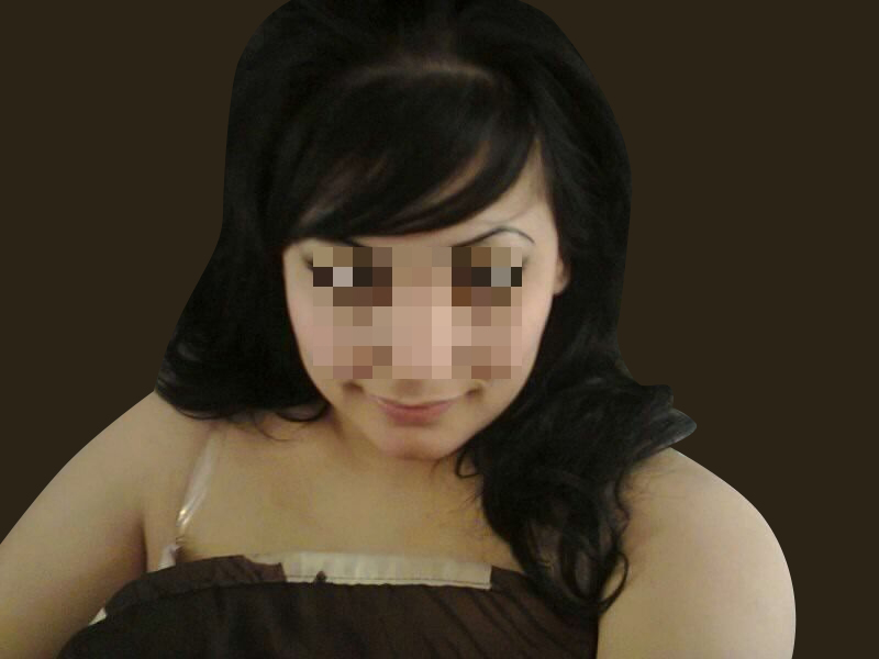 Escort Services In Faridabad, Escort Services Near Airport, Female Escorts, Escort Services Near Airport, Female Escorts